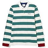 Pepe Jeans Stuart Camisa de Polo para Niños