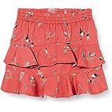 Noppies G Skirt Mini Cutlerville AOP Falda para Niñas