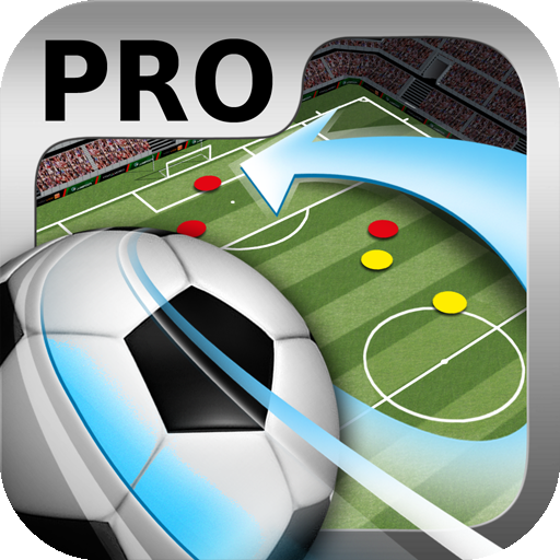 fluid-football-pro