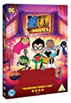Teen Titans Go! To The Movies (Fully Packaged Import)