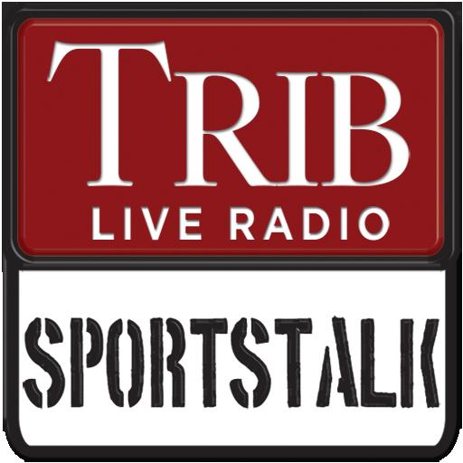 (TribLIVE Radio)