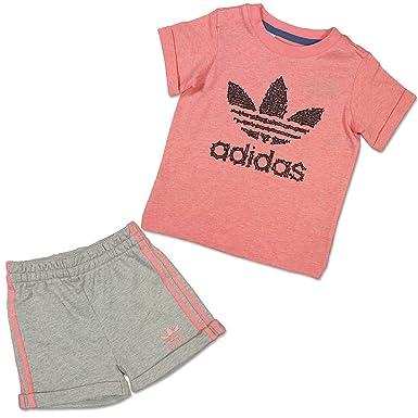 adidas t-shirt kinder mädchen