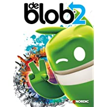 de Blob 2 [PC Code - Steam]
