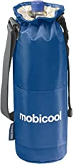 MobiCool Sail 9103540165 Kühltasche, 1,5 L, Blau