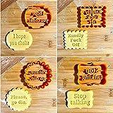 Torte di Zucchero torte pasta di zucchero harry potter