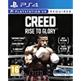 Creed: Rise to Glory (Psvr Required) PS4 - PlayStation 4