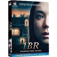 1 BR – Benvenuti Nell'incubo (Blu-ray) (Limited Edition) ( Blu Ray)