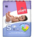 Bella Baby Happy Small Diapers (22 Pieces)