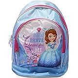 صن سي حقيبة مدرسية للبنات , متعدد الالوان , S-3015SPS