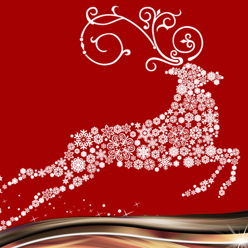 Foto Collage Di Natale.Collage Di Renne Di Natale Amazon It Appstore Per Android