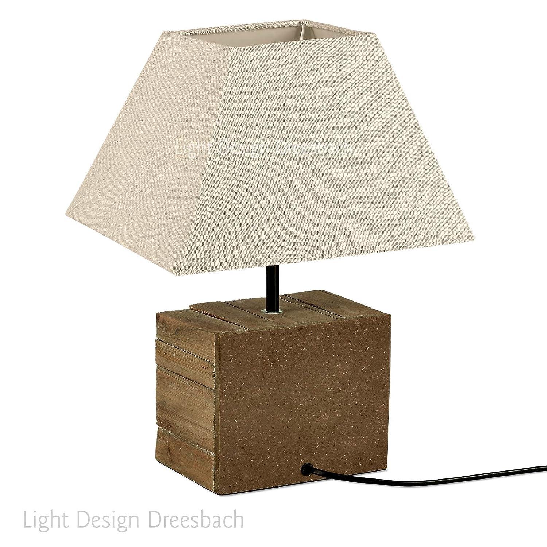 81gpf1ttw2L._SL1500_ Wunderbar Amazon Lampen Und Leuchten Dekorationen