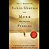 The Monk Who Sold his Ferrari (English Edition)
