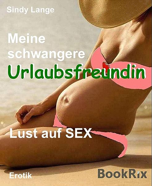 schwangere frauen, die sex mit einander
