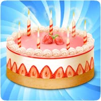 Geburtstagstorte Ideen