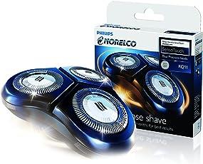 Philips Norelco RQ11Ersatz Kopf für SensoTouch 2D