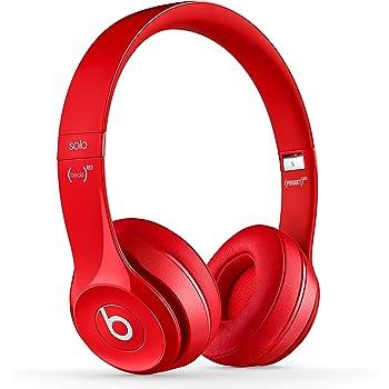Mit einem Kopfhörer der Marke Beats liegen Sie zur Zeit im Trend.