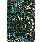 The Hidden Garden: Mir Taqi Mir