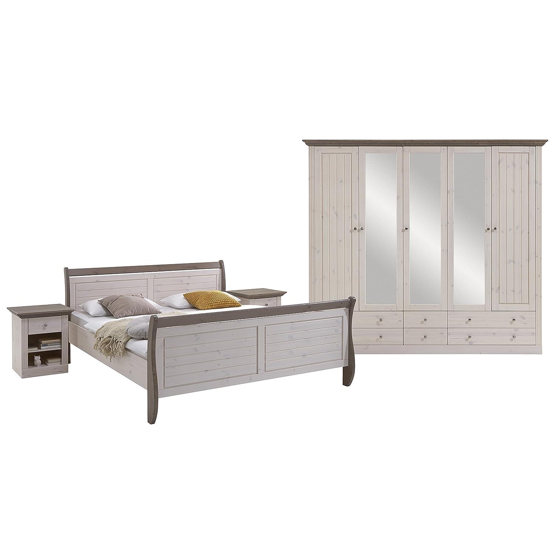 Amazon.de: Schlafzimmer - Möbel: Küche, Haushalt & Wohnen: Betten ...
