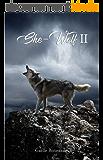 She-Wolf II