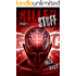 Killerstoff: Psychothriller (Amato 5)