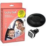 Dispositivo anti abbandono Steelmate Baby Bell | funziona anche senza smartphone