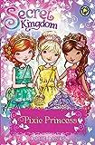 Pixie Princess: Special 4 (Secret Kingdom)