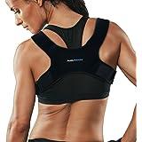 ActivHawks Houdingcorrectie voor rug en schouders (AH-PC4), voor mannen en vrouwen, wasbaar en verstelbaar, ideaal voor het v