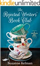 The Rejected Writers' Book Club (Southlea Bay 1) (English Edition)