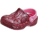 Crocs Baya Kid's Sandal