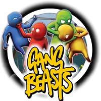 Beast Fight