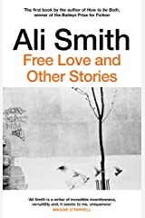 Free Love And Other Stories (English Edition) Versión Kindle