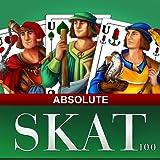Absolute Skat 10