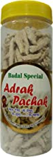 Badal Special Adrak Pachak