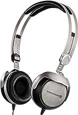 Beyerdynamic T50p Portable Premium Kopfhörer