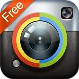 IG Viewer for Instagram