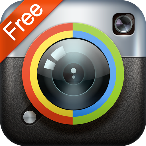 ig-viewer-for-instagram