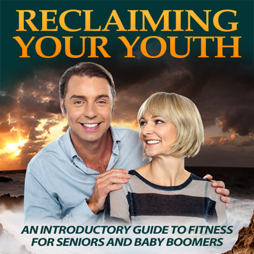 reclaim-your-youth-an-introductory-guide-to-fitness-for-seniors-baby-boomers