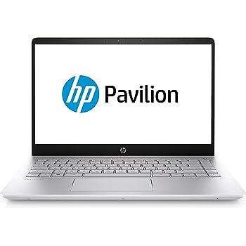 HP Pavilion 14-bf000ns - Ordenador portátil 14