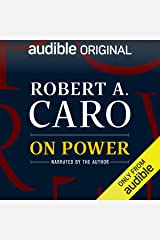 Audible Audiobook