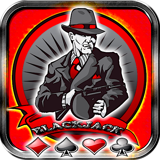 Free heads up online poker