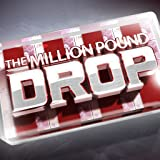 The Million Pound Drop (Kindle Tablet Edition)