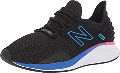 New Balance Fresh Foam Roav, Scarpe Running Uomo