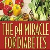 pH Miracle Diet Basics