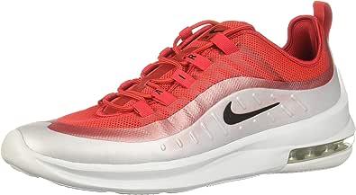 Nike Air Max Axis, Scarpe Uomo