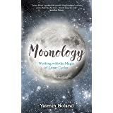 Moonology: Working with the Magic of Lunar Cycles (English Edition)