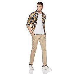 G STAR RAW Bronson Pantalones para Hombre