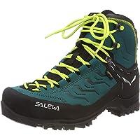 SALEWA WS Rapace GTX, Scarponi da Trekking e da Escursionismo Donna