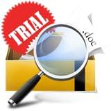 eZ Document Tracker (Free)