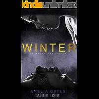 Winter: Un amore pericoloso