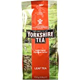 Taylor's of Harrogate Yorkshire, Black Tea 250gr Leaf tea - 1 unit